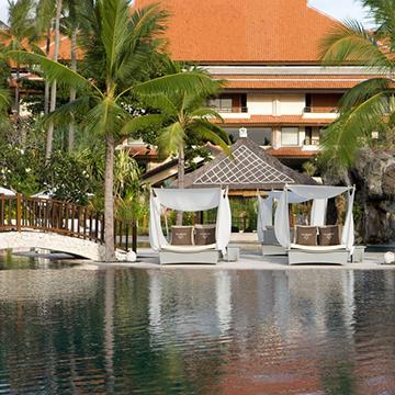 Спецпредложение Бали